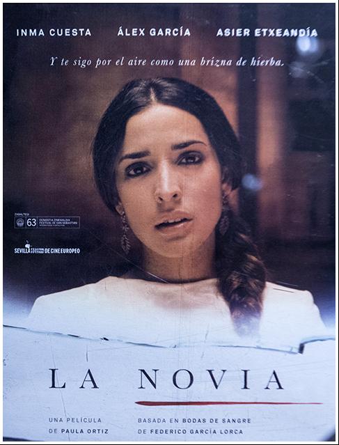 2015-12-10 La Novia_1