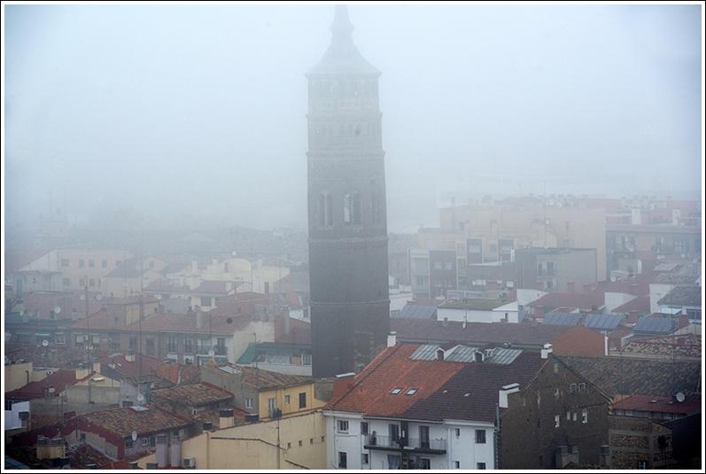 2015-12-10 niebla_54