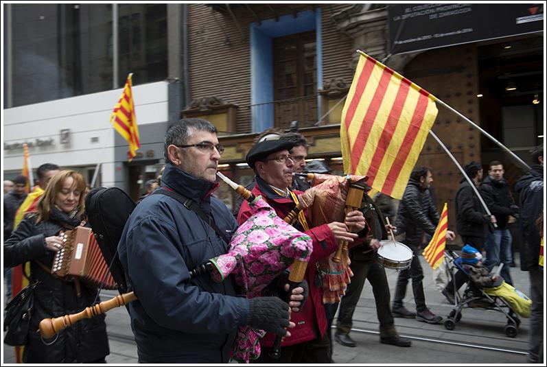 2015-12-12 manifestación_25