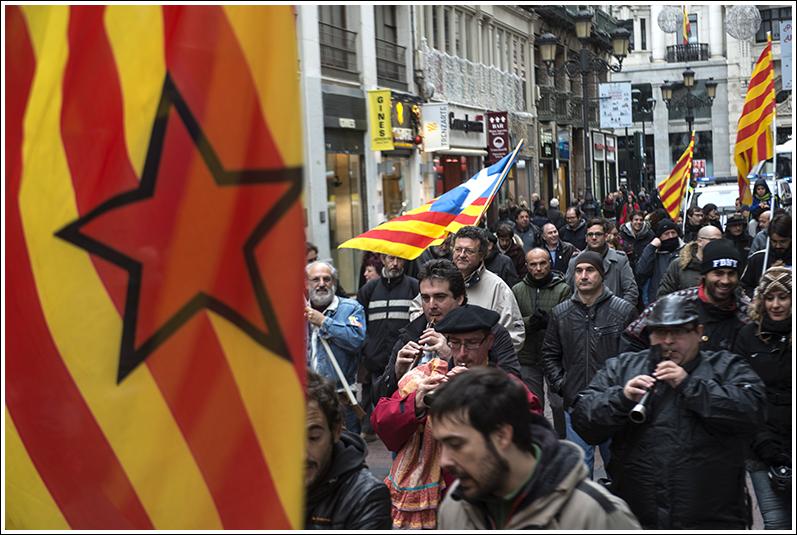 2015-12-12 manifestación_54