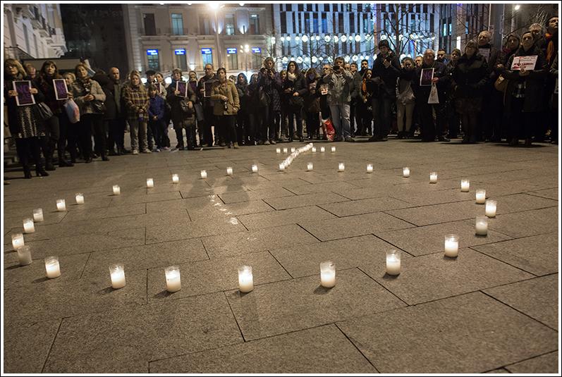 2015-12-16 Terrorismo_34