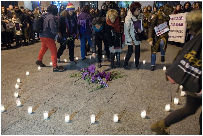 2015-12-16 Terrorismo_49