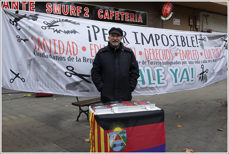 2015-12-27 Torrero_11