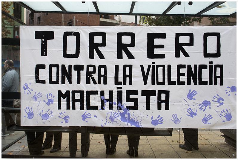 2015-12-27 Torrero_17