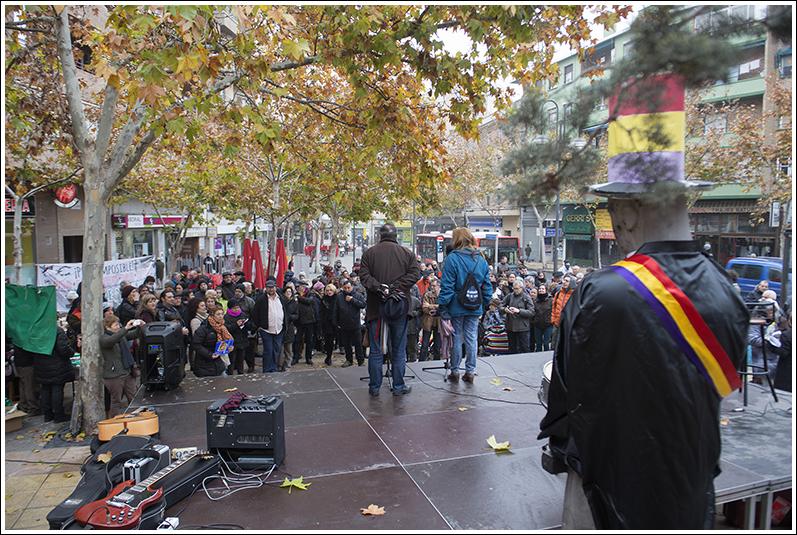 2015-12-27 Torrero_43