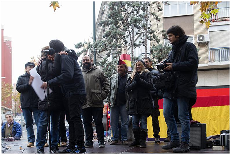 2015-12-27 Torrero_49