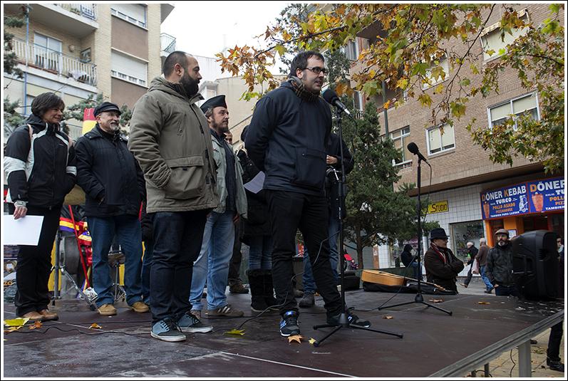 2015-12-27 Torrero_64
