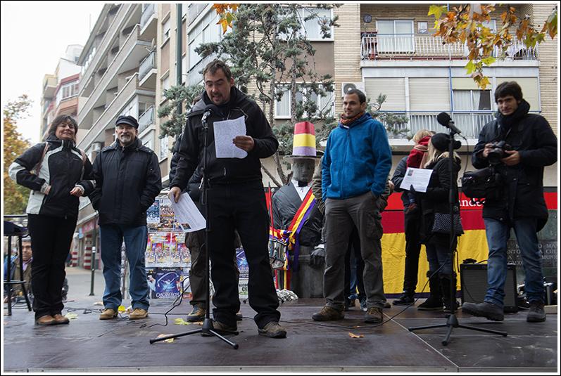2015-12-27 Torrero_79