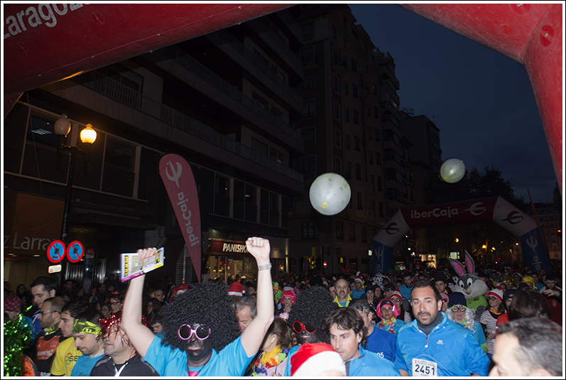 2015-12-30 S Silvestre_26