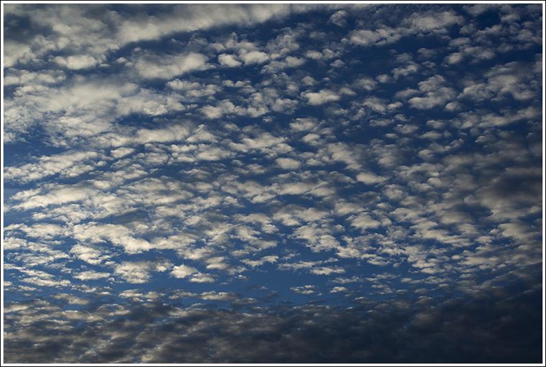 2016-01-13 Nubes_3