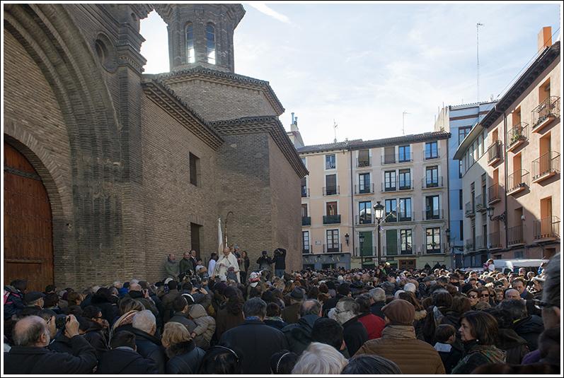 2016-01-17 San Antón_173