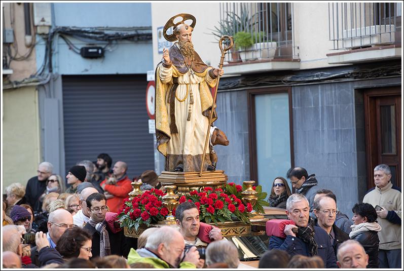 2016-01-17 San Antón_33