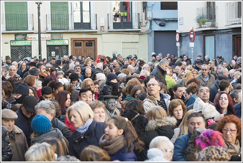 2016-01-17 San Antón_44