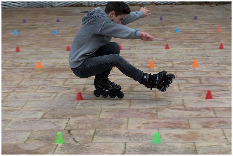 2016-01-24 patinar_26
