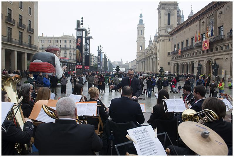 2016-01-29 S. Valero_16