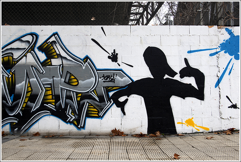 2016-01-30 graffitis