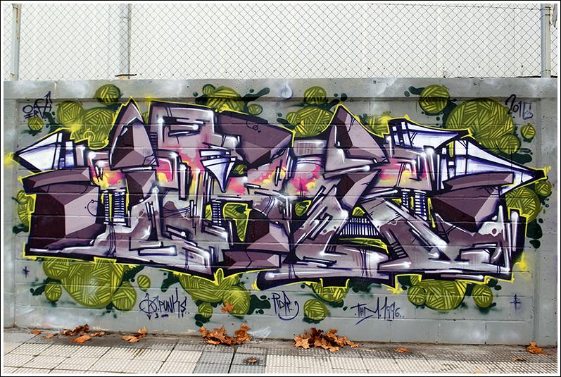 2016-01-30 graffitis_12