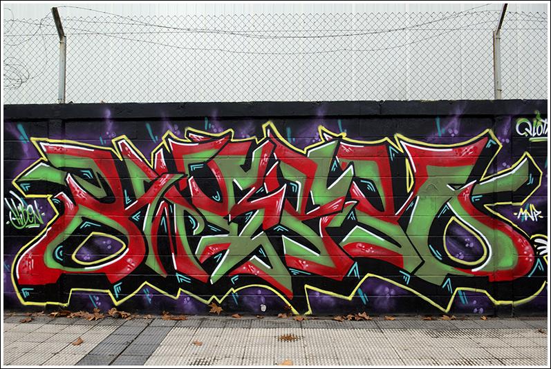 2016-01-30 graffitis_16