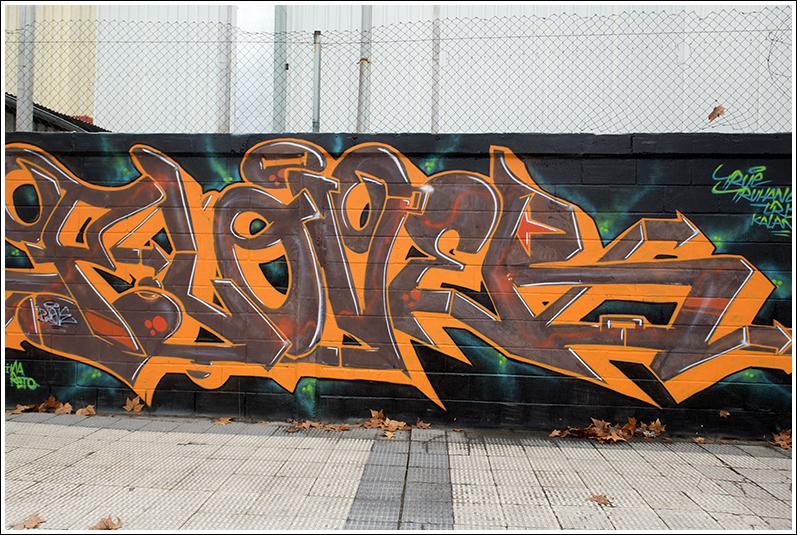 2016-01-30 graffitis_17