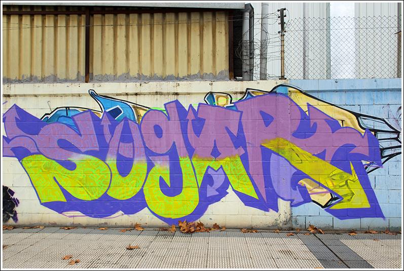 2016-01-30 graffitis_18