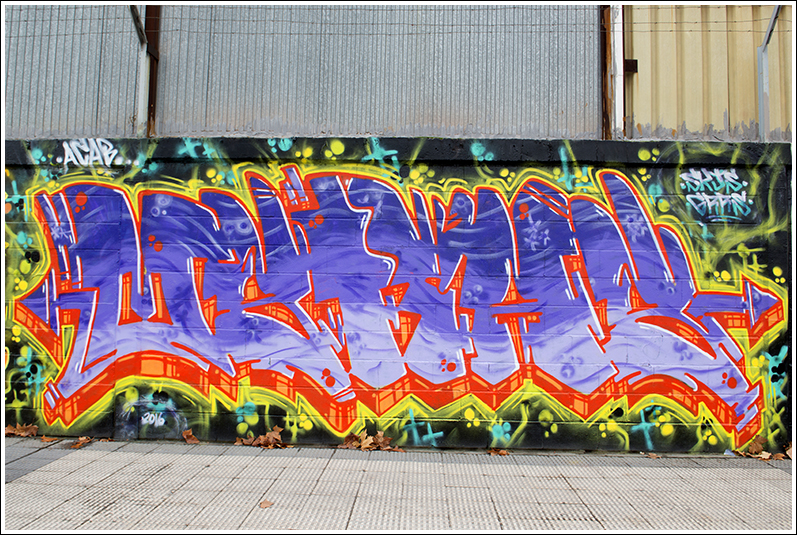 2016-01-30 graffitis_19