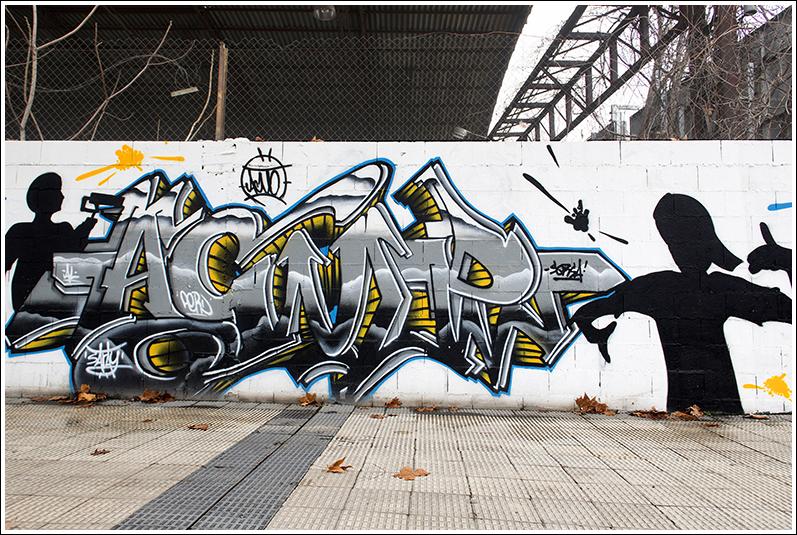 2016-01-30 graffitis_2