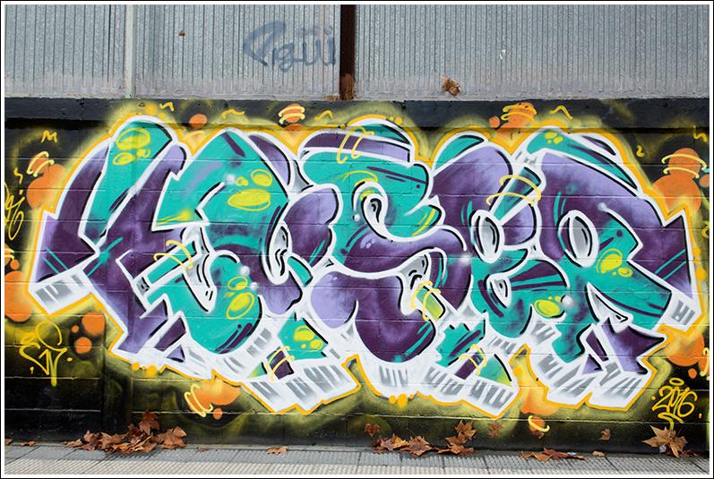 2016-01-30 graffitis_20