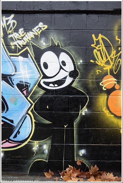 2016-01-30 graffitis_21