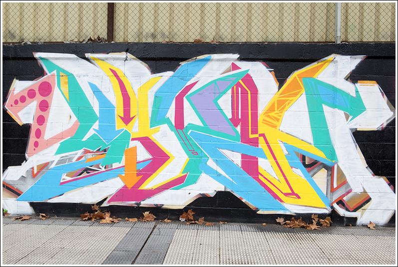 2016-01-30 graffitis_26
