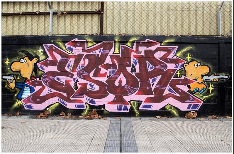 2016-01-30 graffitis_27