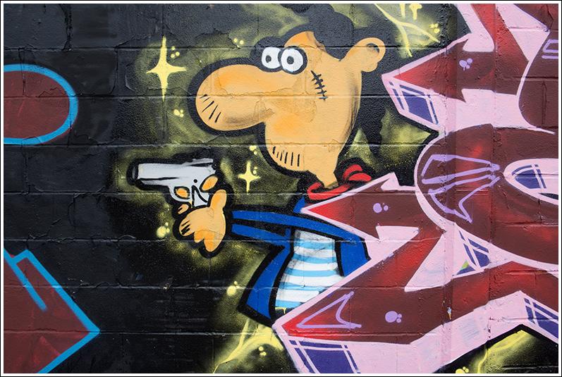 2016-01-30 graffitis_29