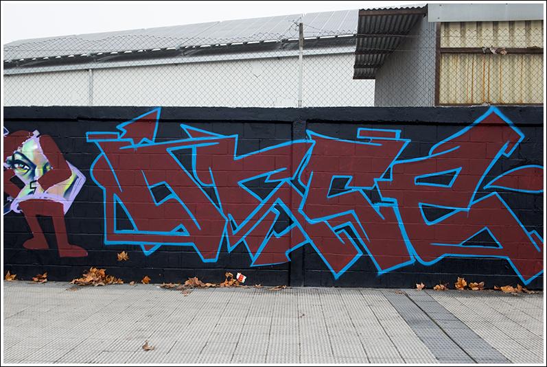 2016-01-30 graffitis_30