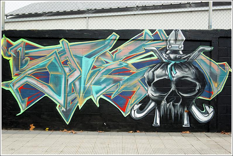 2016-01-30 graffitis_33