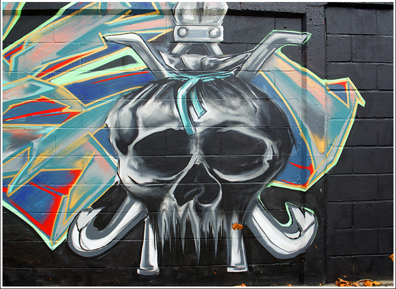 2016-01-30 graffitis_34