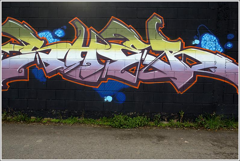 2016-01-31 GRAF._46