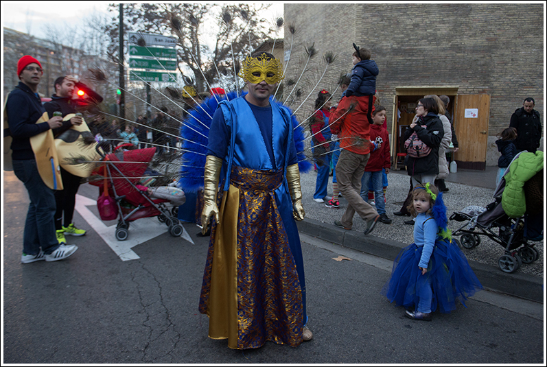 2016-02-06 carnaval_116