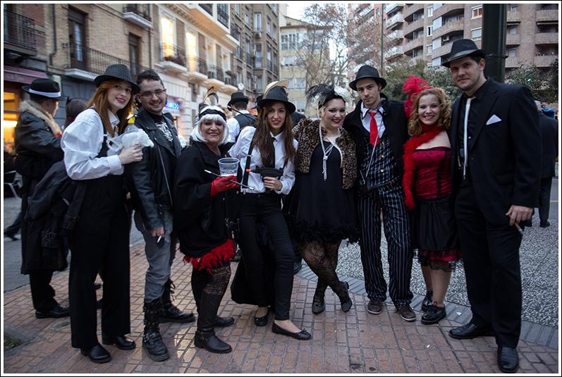 2016-02-06 carnaval_134