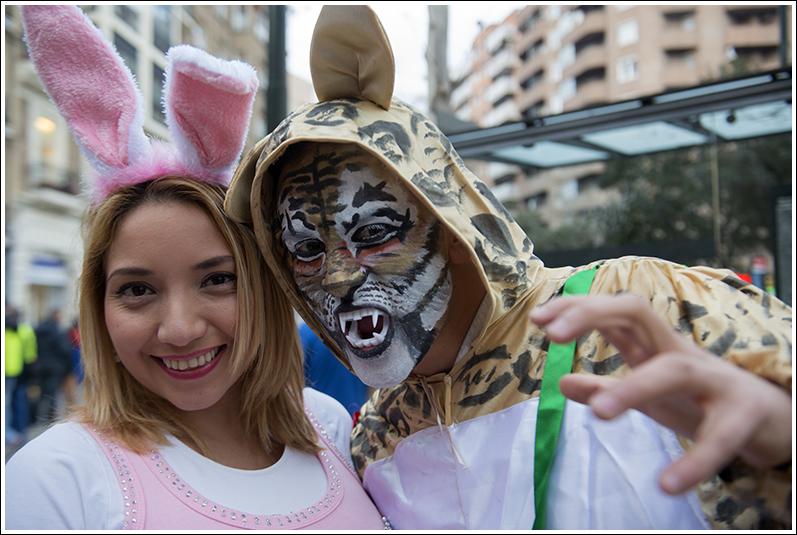 2016-02-06 carnaval_17