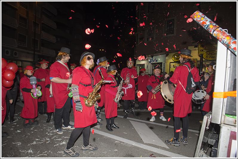 2016-02-06 carnaval_178