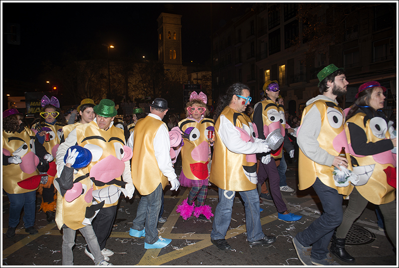 2016-02-06 carnaval_187