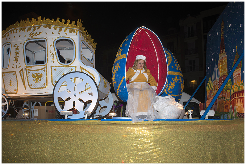 2016-02-06 carnaval_206