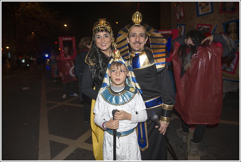 2016-02-06 carnaval_209