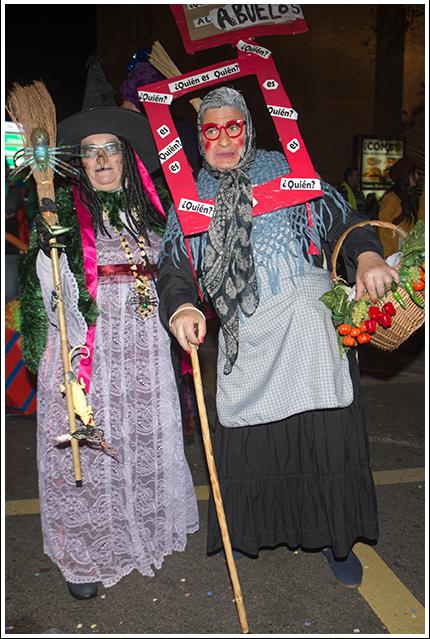 2016-02-06 carnaval_210