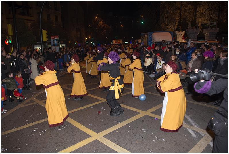 2016-02-06 carnaval_224