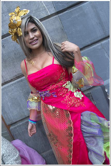 2016-02-06 carnaval_70