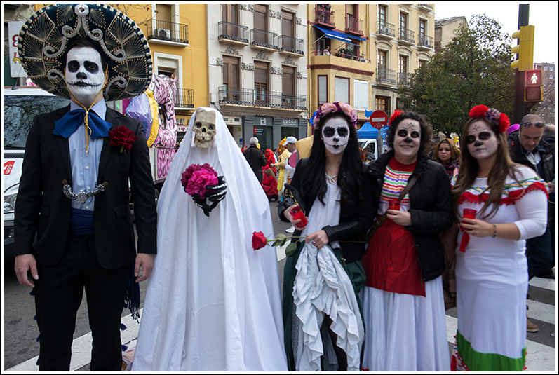 2016-02-06 carnaval_86