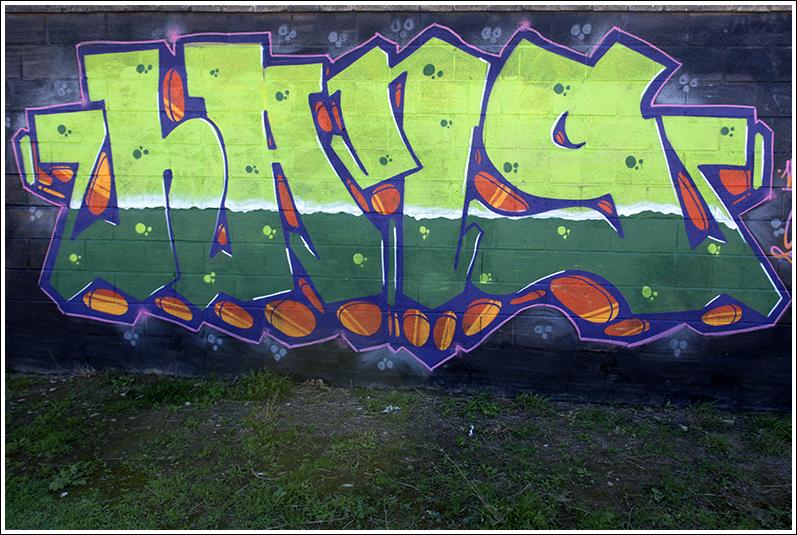 2016-02-14 graffitis_1