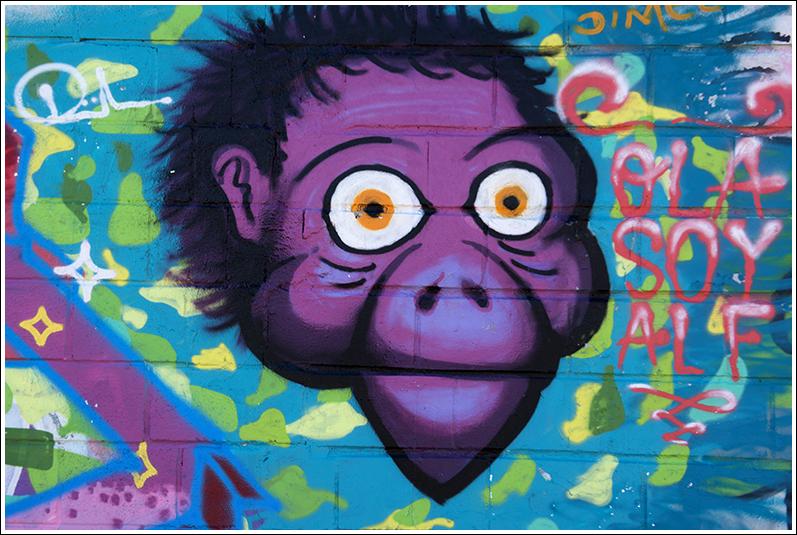 2016-02-14 graffitis_2