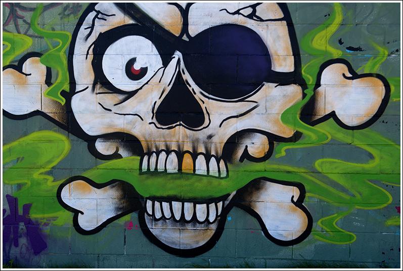 2016-02-14 graffitis_3