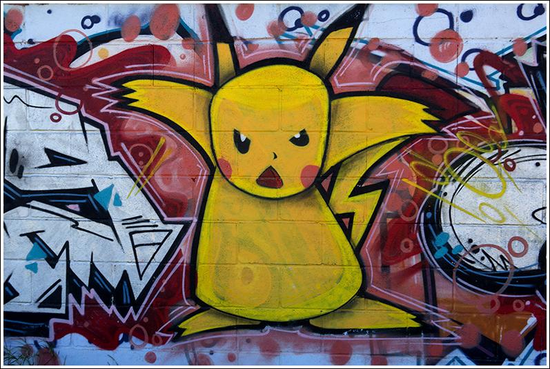 2016-02-14 graffitis_4